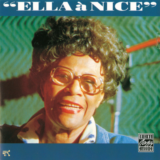 Ella A Nice (Remastered)