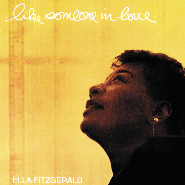 Like Someone In Love (Expanded Edition)