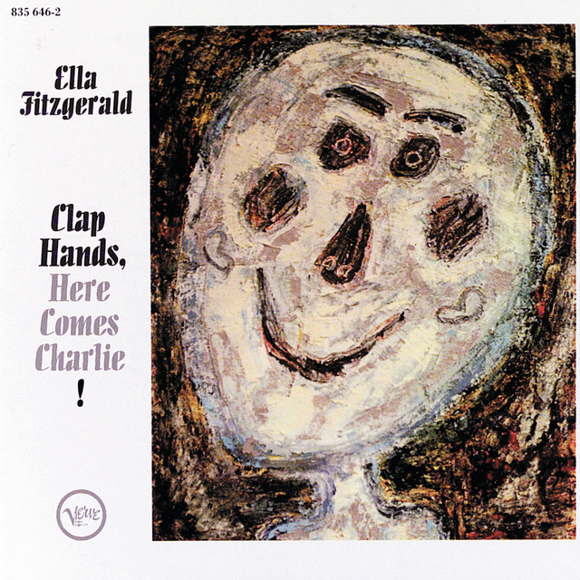 Clap Hands, Here Comes Charlie! (Expanded Edition)